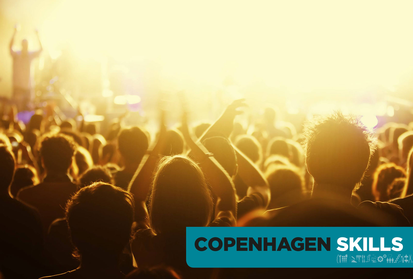 SKILLS COPENHAGEN